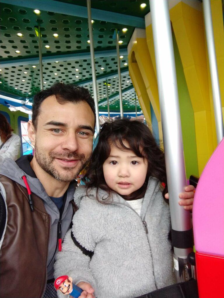 IMG 20190312 110217710 - parental alienation - meline yanagihara - findmyparent