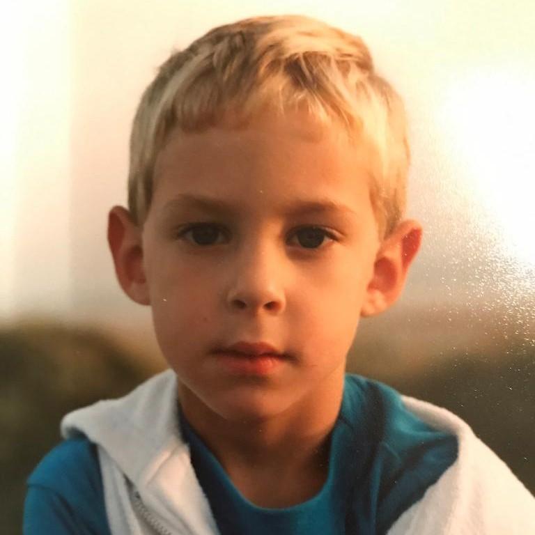 LucVanKerkvoort kid - parental alienation - meline yanagihara - findmyparent