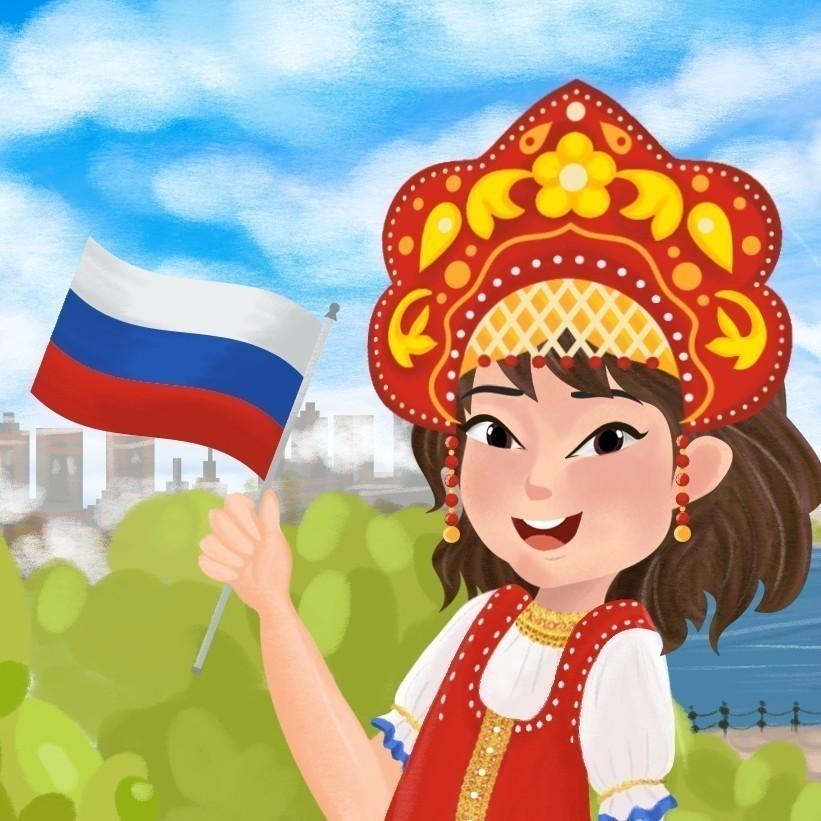 Russian banner - parental alienation - meline yanagihara - findmyparent