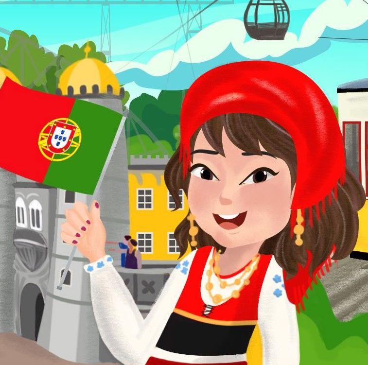 find my parent portugal meline yanagihara - parental alienation - meline yanagihara - findmyparent