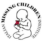 Italian Missing Children
