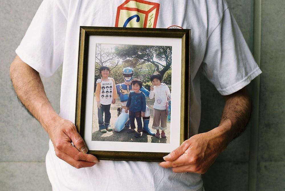 23423542352342423 - parental alienation - meline yanagihara - findmyparent