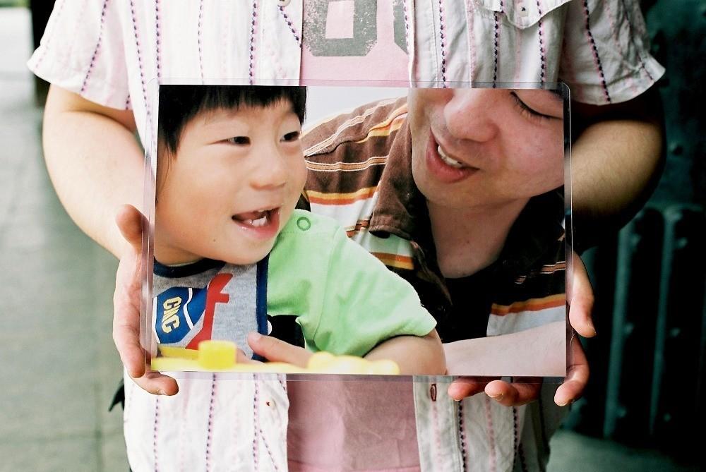 3423525435345435 - parental alienation - meline yanagihara - findmyparent