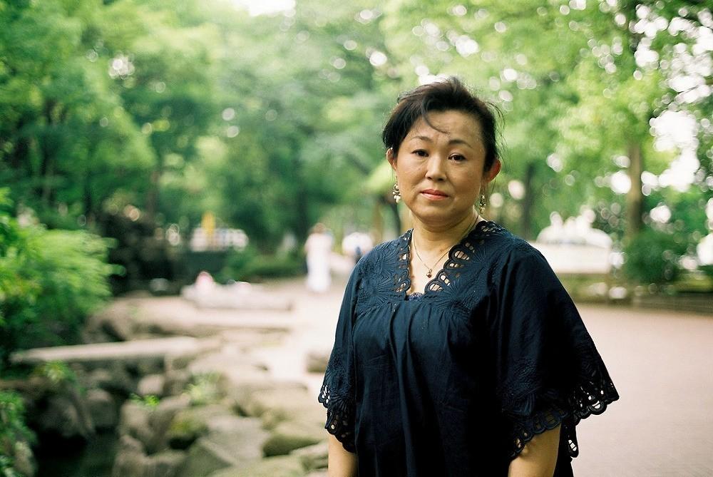 Sugano 1000 - parental alienation - meline yanagihara - findmyparent