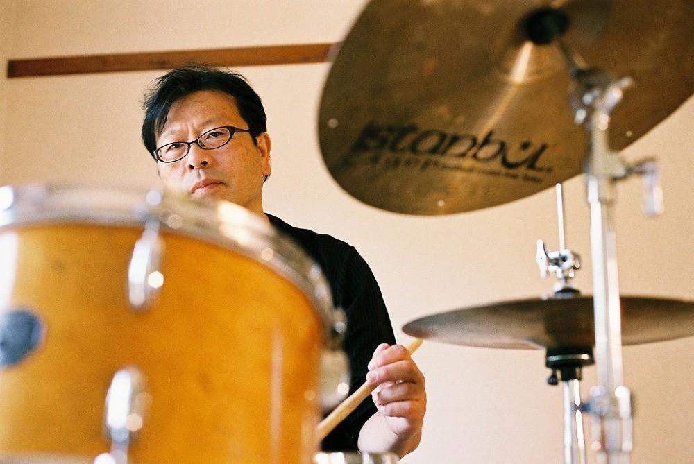 Yoshida 1000 - parental alienation - meline yanagihara - findmyparent