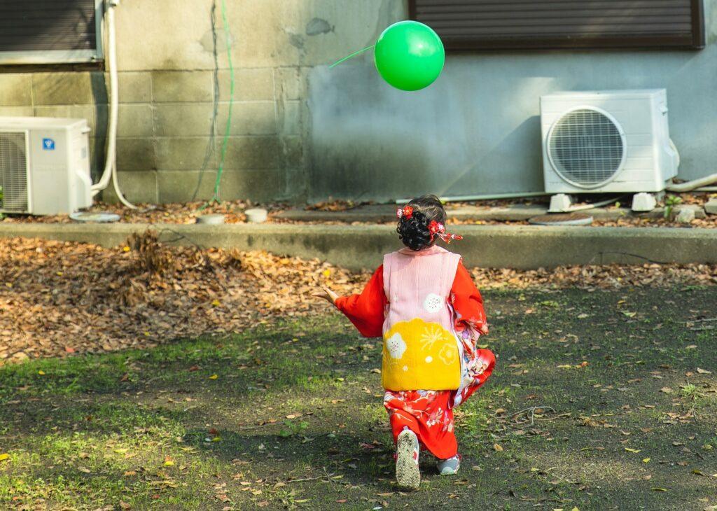 fmp-japan-olympics-campaign-parental-alienation-child-trafficking-2020-1
