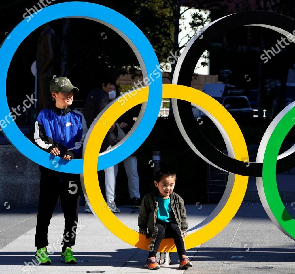 fmp-japan-olympics-campaign-parental-alienation-child-trafficking-2020-2