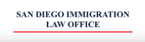 San Diego Immigration Law Office