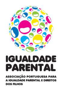 Associação Portuguesa para a Igualdade Parental e Direitos dos Filhos